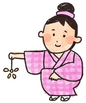 Hanabi_woman_2